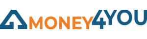 Money4you.com.ua