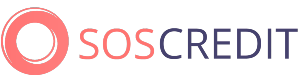 Soscredit.mx logo